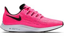 Buy Nike Air Zoom Pegasus 36 Women's Running Shoes, Online at thetristore.com #1