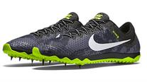 Buy  Nike Zoom Rival XC Cross Country Spikes, Online at thetristore.com #5