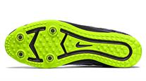 Buy Nike Zoom Rival XC Cross Country Spikes, Online at thetristore.com #6