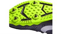 Buy Nike Zoom Rival XC Cross Country Spikes, Online at thetristore.com #7