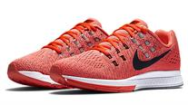 Buy  Nike Air Zoom Structure 19 Running Shoes, Online at thetristore.com #2