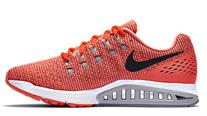 Buy  Nike Air Zoom Structure 19 Running Shoes, Online at thetristore.com #4