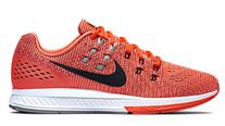 Buy Nike Air Zoom Structure 19 Running Shoes Online at thetristore.com