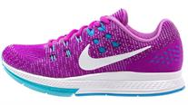 Buy  Nike Air Zoom Structure 19 Women's Running Shoes, Online at thetristore.com #1