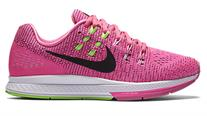 Buy Nike Air Zoom Structure 19 Women's Running Shoes Online at thetristore.com