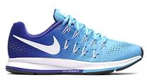 Buy Nike Air Zoom Pegasus 33 Women's Running Shoes Online at thetristore.com