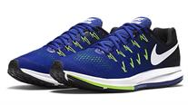 Buy  Nike Air Zoom Pegasus 33 Men's Running Shoes, Online at thetristore.com #3