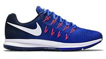 Buy Nike Air Zoom Pegasus 33  Men's Running Shoes Online at thetristore.com