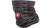 Buy  Castelli Head Thingy, Online at thetristore.com #1