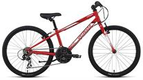 "Buy Specialized 24"" Hotrock Street Boys 2017 Online at thetristore.com"