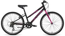 "Buy Specialized 24"" Hotrock Street Girls 2017 Online at thetristore.com"