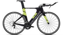 Buy Specialized Shiv Elite 2017 Online at thetristore.com