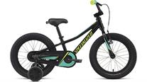 Buy  Specialized Riprock Coaster 16 2018, Online at thetristore.com #1