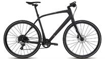 Buy Specialized Sirrus Expert Carbon X1 2017 Online at thetristore.com
