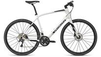 Buy Specialized Sirrus Comp Carbon 2017 Online at thetristore.com