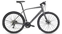 Buy Specialized Sirrus Comp City 2017 Online at thetristore.com