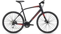 Buy Specialized Sirrus Sport Carbon 2017 Online at thetristore.com
