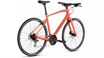 Buy Specialized Sirrus 2.0, Online at thetristore.com #1