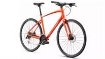 Buy Specialized Sirrus 2.0, Online at thetristore.com #2