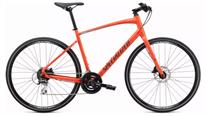 Buy Specialized Sirrus 2.0, Online at thetristore.com #3