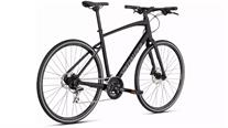 Buy Specialized Sirrus 2.0, Online at thetristore.com #5