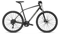 Buy Specialized Crosstrail Elite 2017 Online at thetristore.com