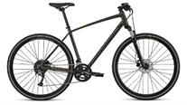 Buy Specialized Crosstrail Sport 2017 Online at thetristore.com