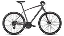 Buy Specialized Crosstrail Disc 2017 Online at thetristore.com