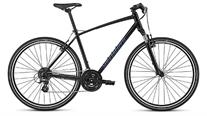 Buy Specialized Crosstrail 2017 Online at thetristore.com