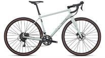Buy Specialized Sequoia Elite 2017 Online at thetristore.com