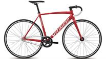 Buy Specialized Langster 2017 Online at thetristore.com