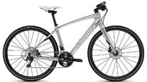 Buy Specialized Vita Expert Carbon 2017 Online at thetristore.com