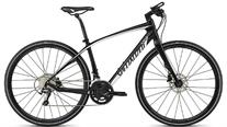 Buy Specialized Vita Comp Carbon 2017 Online at thetristore.com