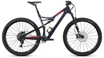 Buy Specialized Camber Expert Carbon 29 2017 Online at thetristore.com