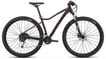 Buy Specialized Jett Comp 29 2017 Online at thetristore.com