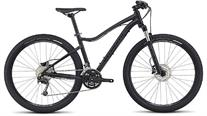 Buy Specialized Jynx Comp 650B 2017 Online at thetristore.com
