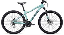Buy Specialized Jynx 650B 2017 Online at thetristore.com