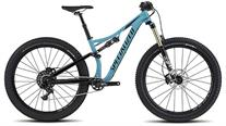 Buy Specialized Rhyme FSR Comp 6Fattie 2017 Online at thetristore.com