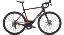 Buy Specialized S-Works Roubaix ETAP 2017 Online at thetristore.com
