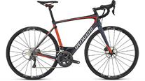 Buy Specialized Roubaix Expert 2017 Online at thetristore.com