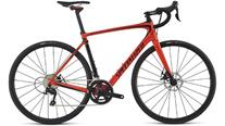 Buy Specialized Roubaix Elite 2017 Online at thetristore.com