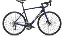 Buy Specialized Roubaix Comp 2017 Online at thetristore.com