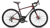 Buy Specialized S-Works Ruby ETAP 2017 Online at thetristore.com