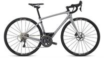 Buy Specialized Ruby Expert 2017  Online at thetristore.com