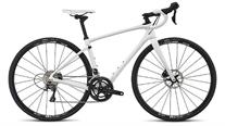 Buy Specialized Ruby Comp 2017 Online at thetristore.com