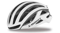 Buy  Specialized S-Works Prevail II, Online at thetristore.com #3