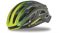 Buy  Specialized S-Works Prevail II, Online at thetristore.com #4