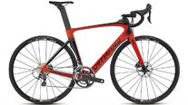 Buy Specialized Venge Vias Expert Disc Ultegra 2017 Online at thetristore.com
