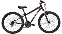 "Buy Specialized Boy's Hotrock 24"" XC 2017 Online at thetristore.com"