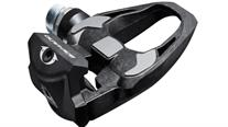 Buy Shimano Dura-Ace PD 9100 SPD-SL Carbon Pedals  Online at thetristore.com